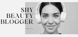 Shybeautyblogger.com